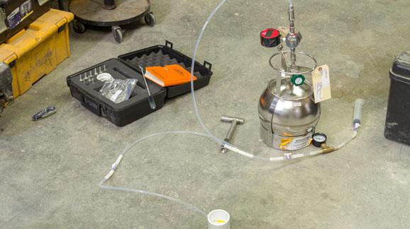 ARM-24-site-testing