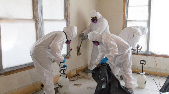 ARM-Asbestos-18-working-man