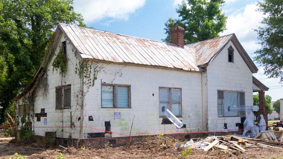 ARM-Asbestos-39-house